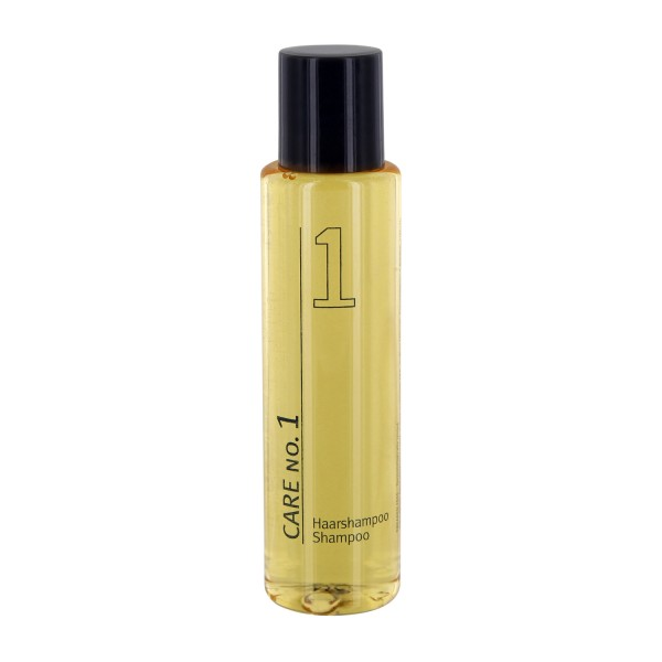 Haarshampoo 45ml Flakon