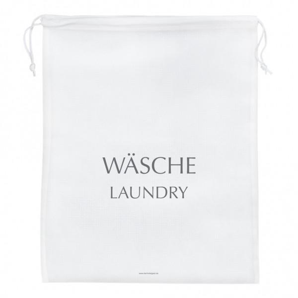 Wäschesack aus Vlies