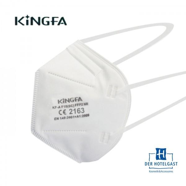 FFP3 Schutzmasken CE 2163