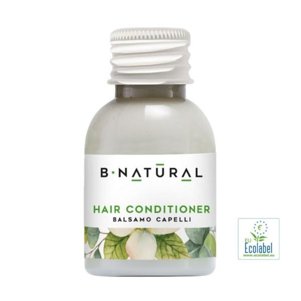 Conditioner 30 ml »B•NATURAL«