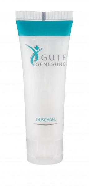 Duschgel 30ml Tube
