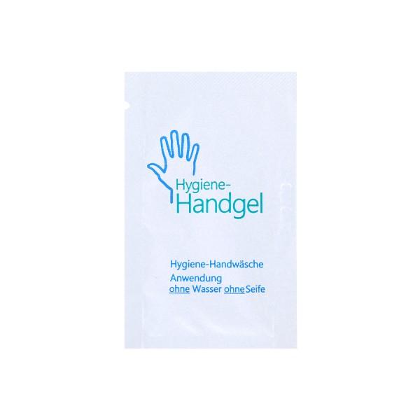 Hygiene Handgel