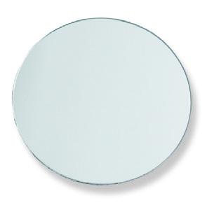 Rasier Kosmetik Spiegel Kosmetikspiegel Bad Der Hotelgast