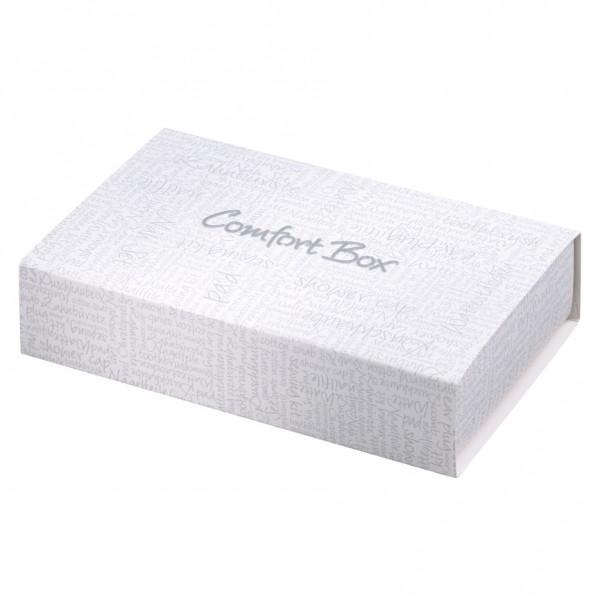 Comfort-Box