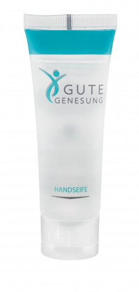 Handseife 30ml Tube
