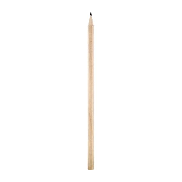 "Bleistift ""groß"""
