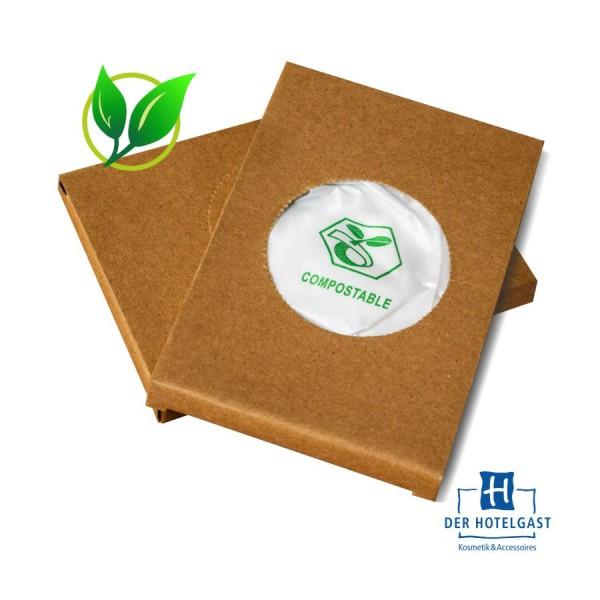 Hotel Hygiene Bag Nachfüllbox • ECO